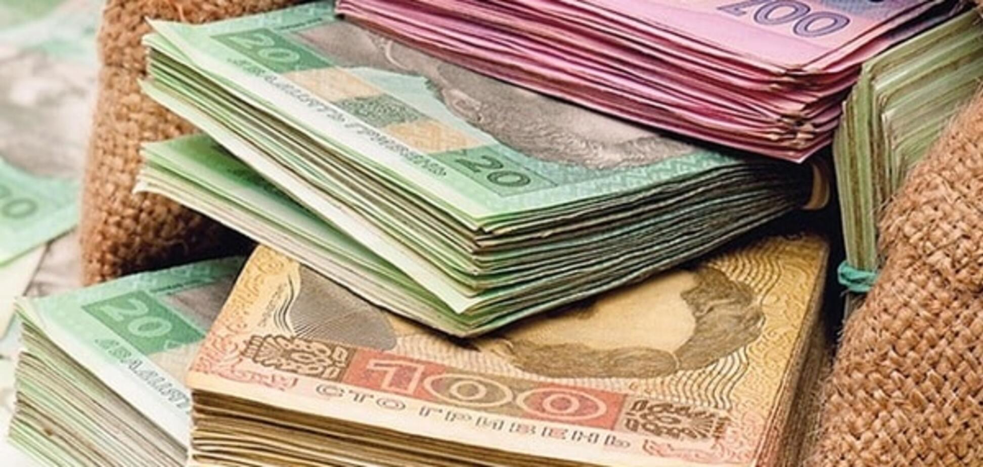 ставки по депозитам