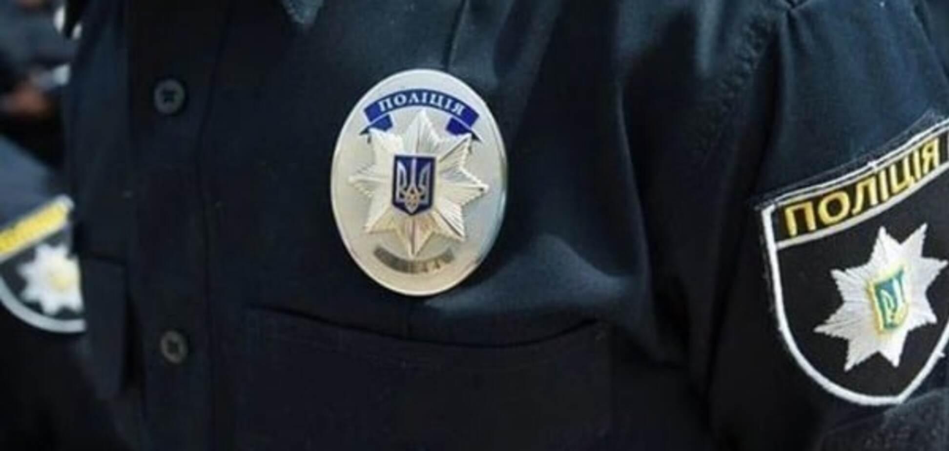 Прокуратура проверяет: львовянин обвинил полицию в жестоком избиении