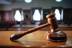 Суд Ощадбанку з Росією