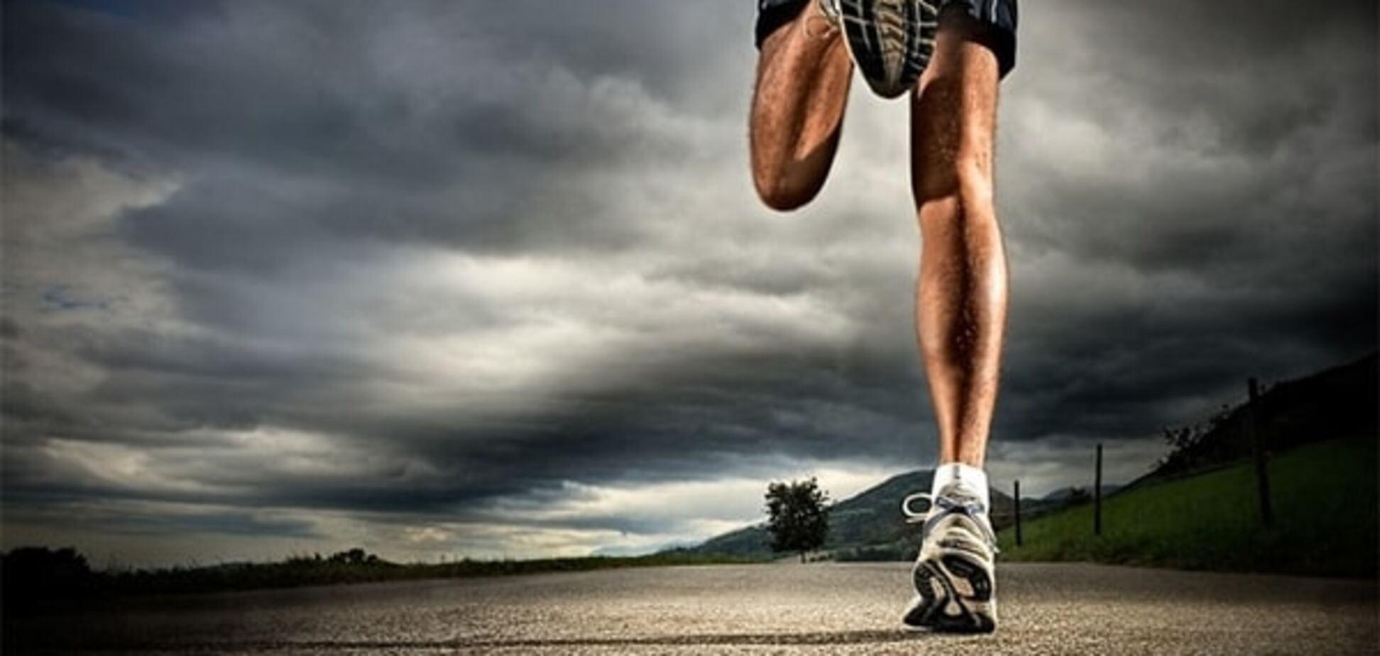 Бережем суставы во время занятия фитнесом: советы экспертов