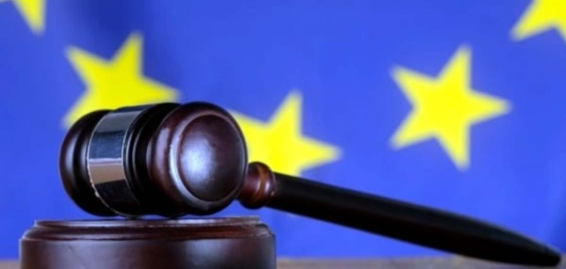 Резонансное дело: адвокаты намерены защищать права Кобалева в ЕСПЧ