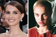 Чем жертвуют актрисы ради ролей