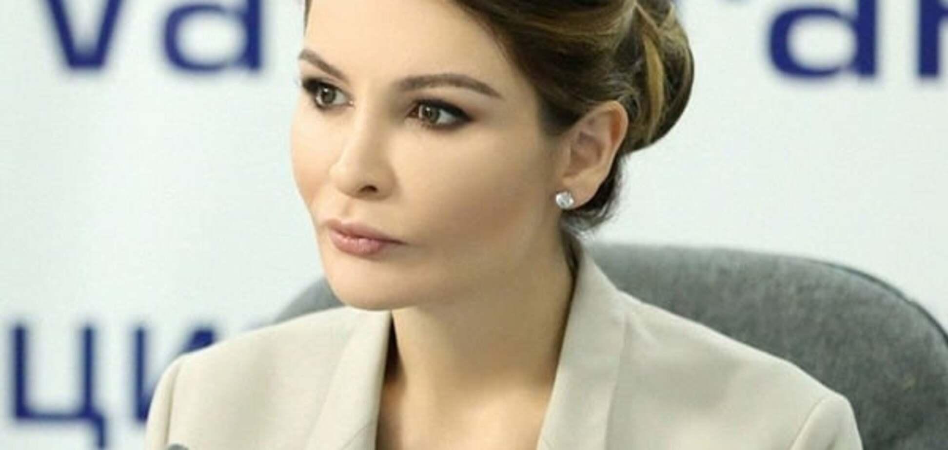 Лола Тилляева