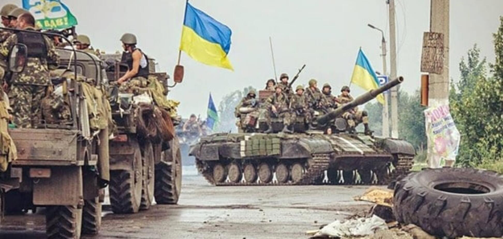 Путін під сильним тиском: Гаврилишин розповів про ознаки того, що війна на Донбасі може скоро закінчитися