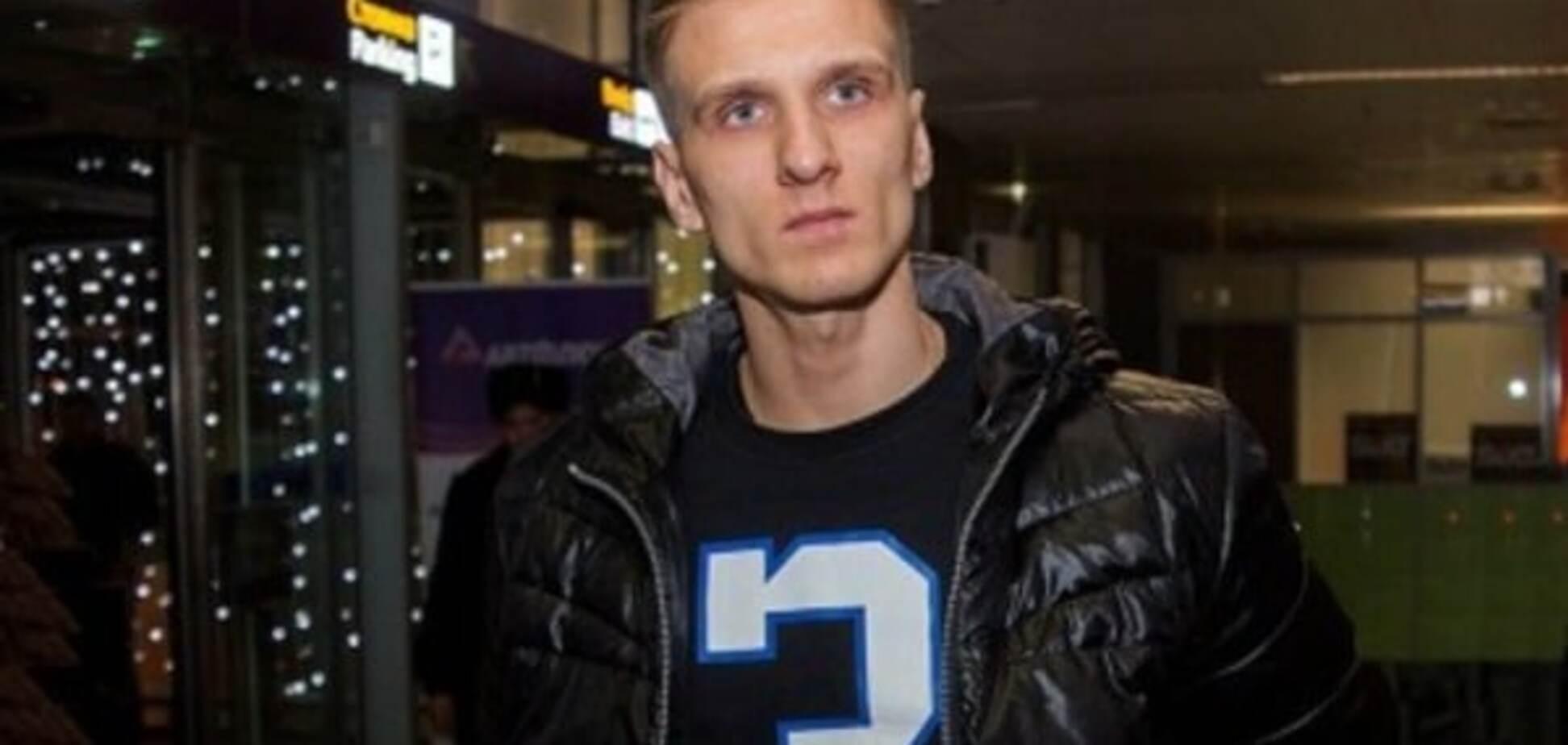 Лукаш Теодорчик