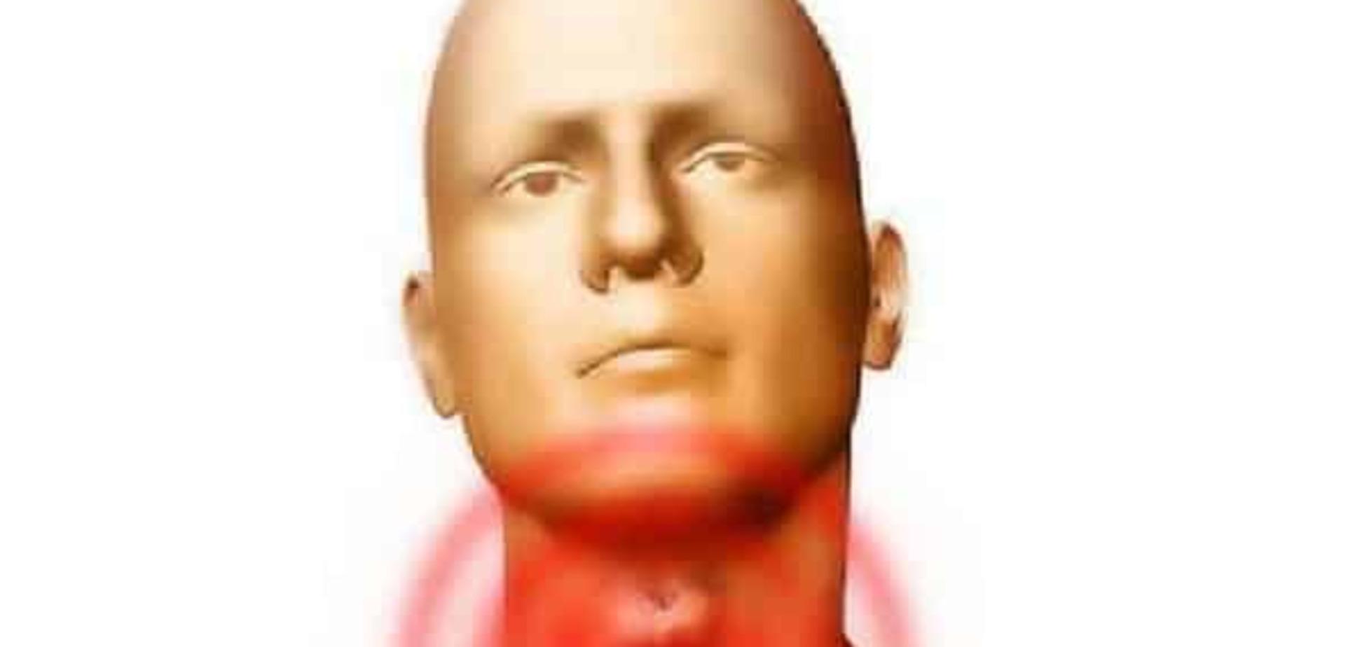 Как избавиться от кома в горле: лучшие советы от медиков