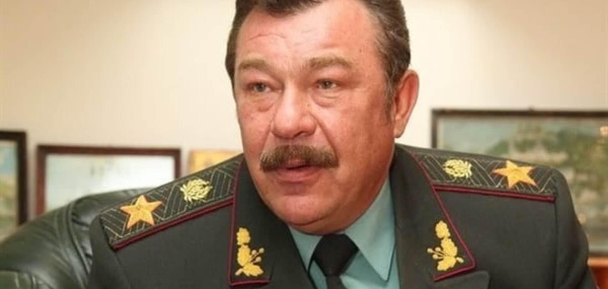 Кузьмук