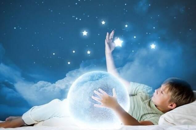 что хорошая как во сне управлять им приемы