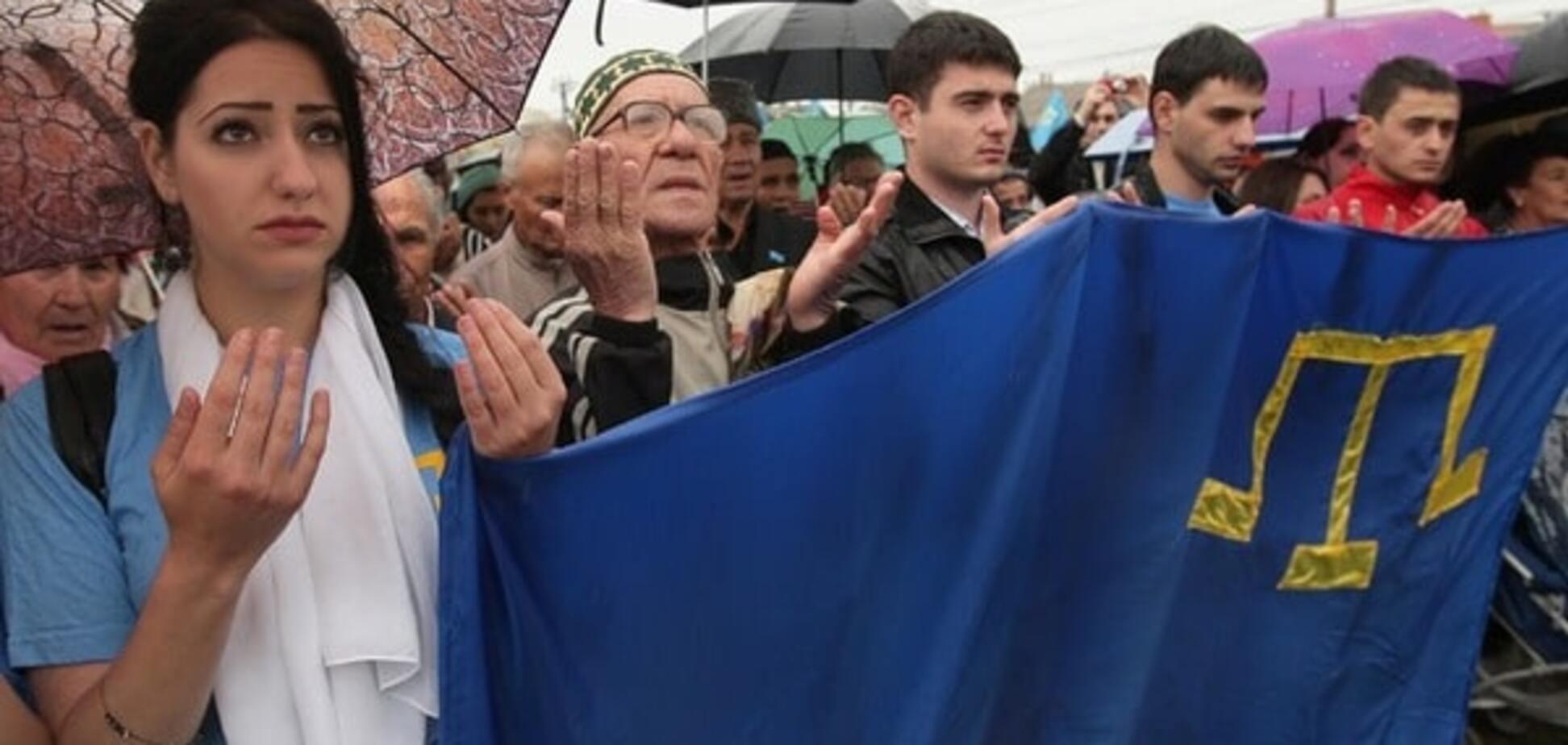 Несуть розруху: Фейгін розповів про плани окупанта зрівняти з землею 6 тисяч будинків у Криму