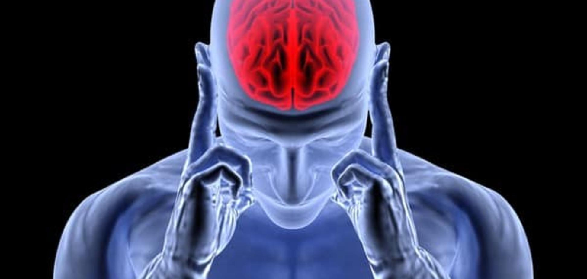 Мигрень: 5 видов продуктов, которые способствуют головным болям