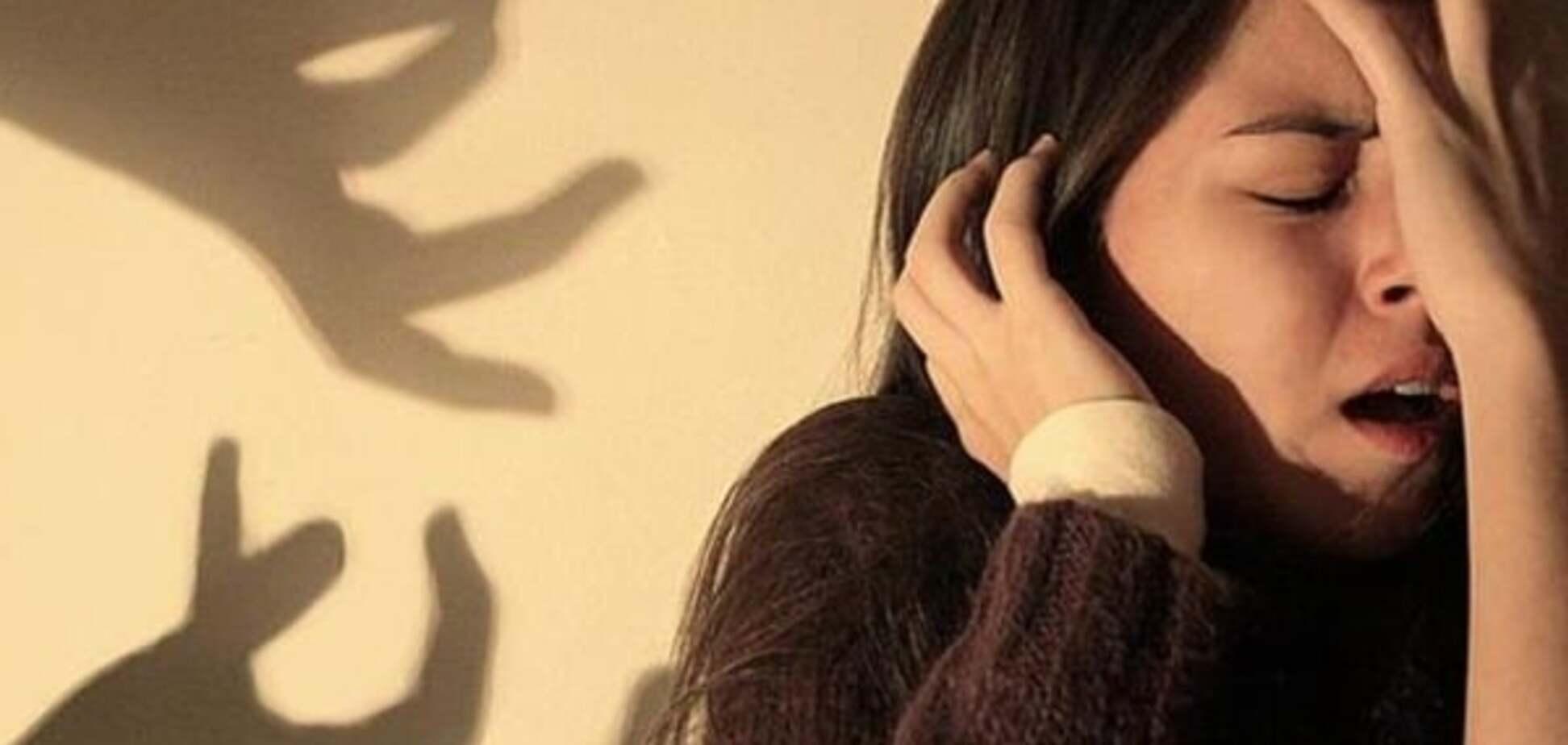 Исследователи изучат границы страха и тревоги