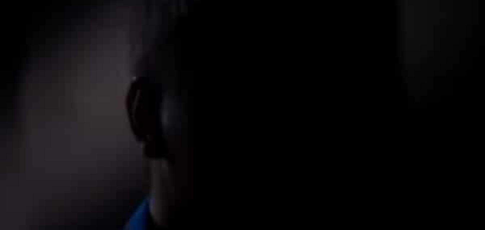 'Я відріжу тобі голову і приб'ю до паркану': колишні бійці 'Шахтарська' дали шокуючі свідчення