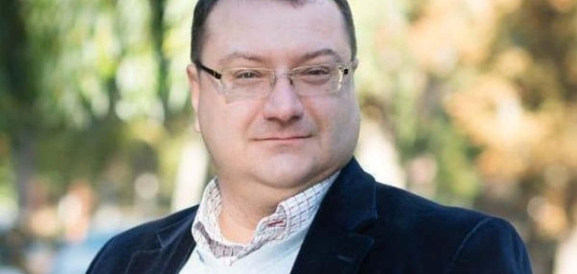 Вбивство адвоката Грабовського: підозрювані визнали свою провину