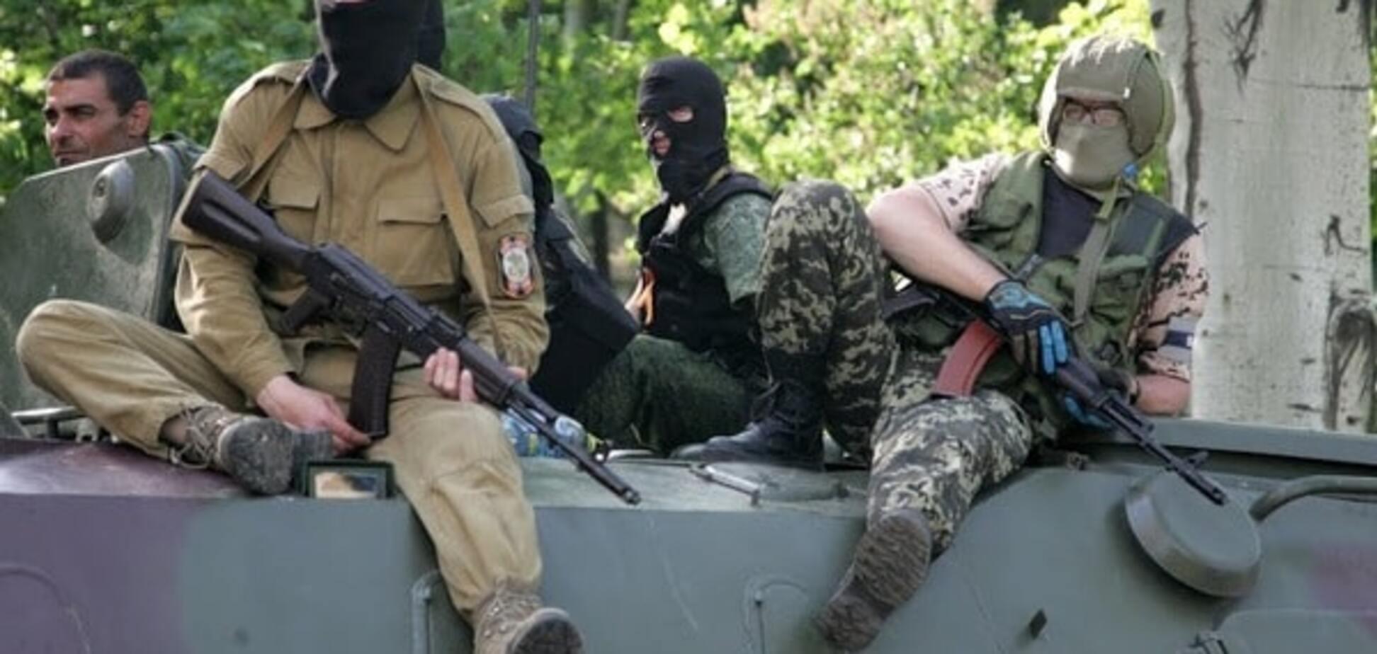 Провокації і заборонена зброя: українські військові розповіли, як зривається 'режим тиші'