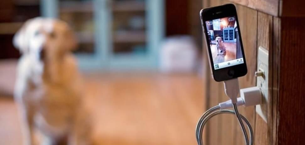 Батарея смартфона может прожить дольше: названы три секретных способа