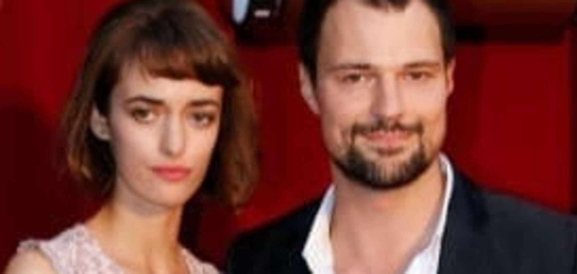 Площадь Красная видна: Данила Козловский приобрел для девушки элитное жилье