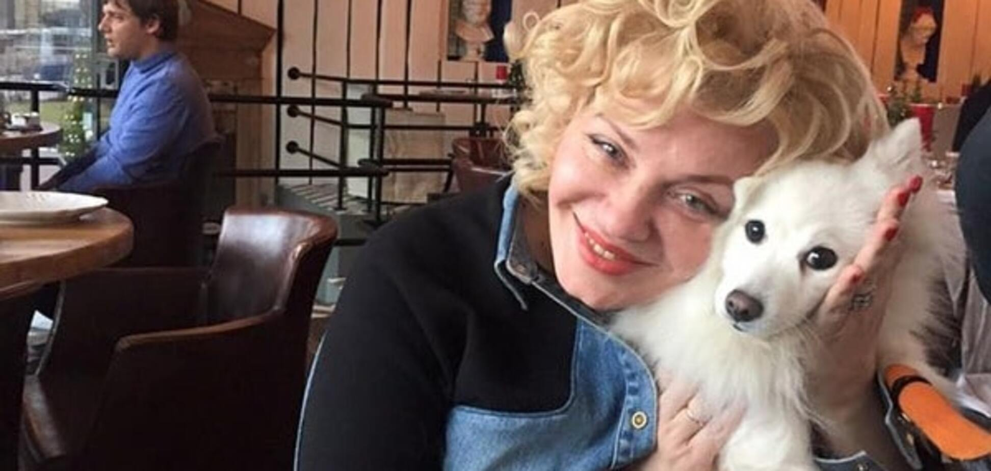 СМИ узнали подробности смерти актрисы Ирины Ефремовой