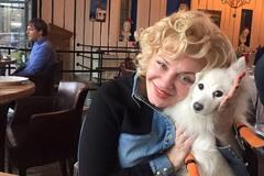 ЗМІ дізналися подробиці смерті актриси Ірини Єфремової