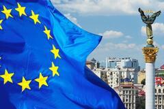 До України приїдуть голови МЗС Німеччини, Франції, Великобританії та Данії