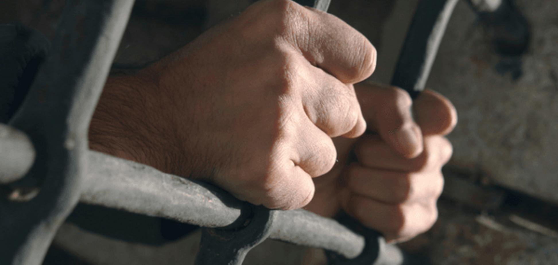 Агонія чи нове життя? Що очікує на скандальний 'закон Савченко'