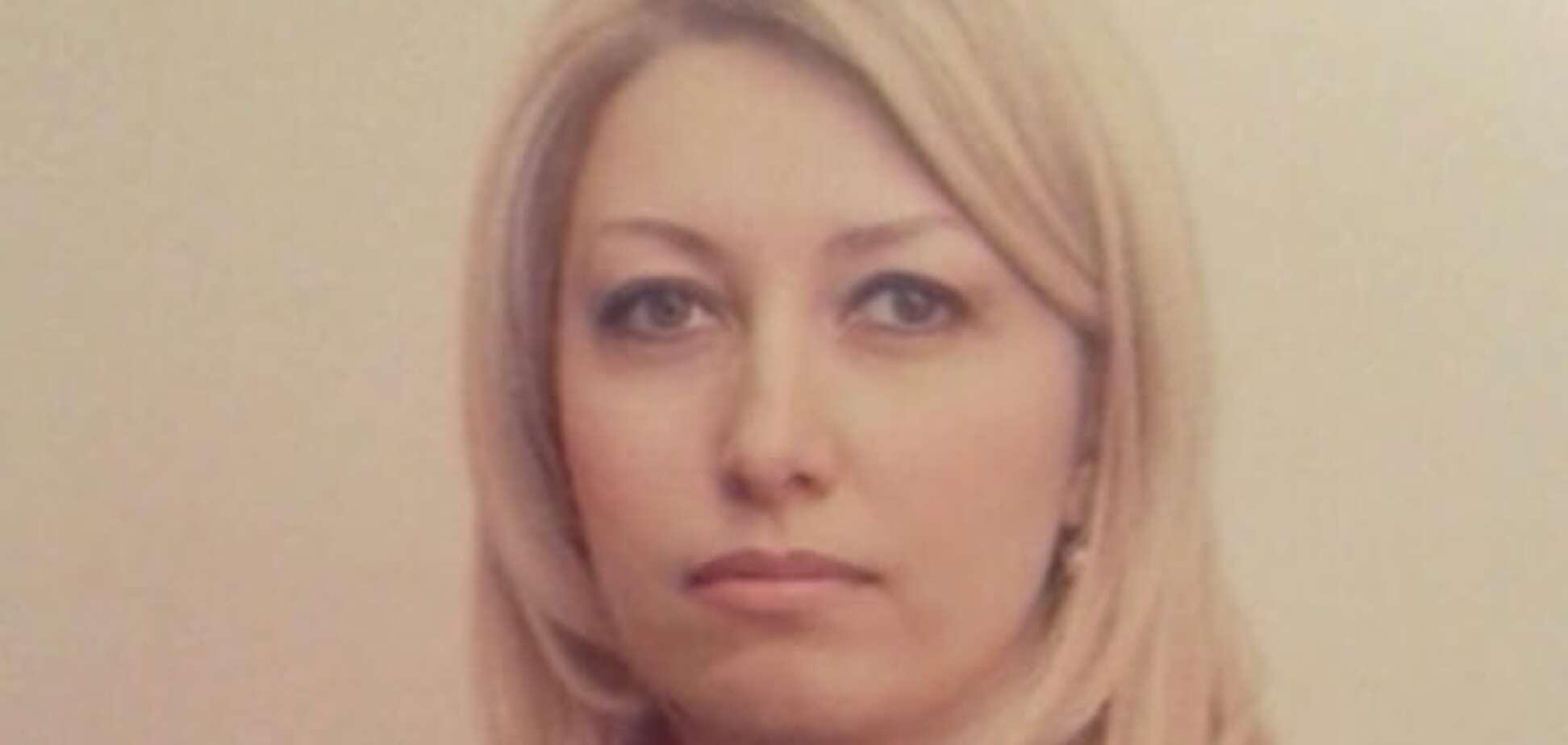 Фиктивный развод и взятка: СМИ разоблачили судью, 'спрятавшую' дом в центре Львова