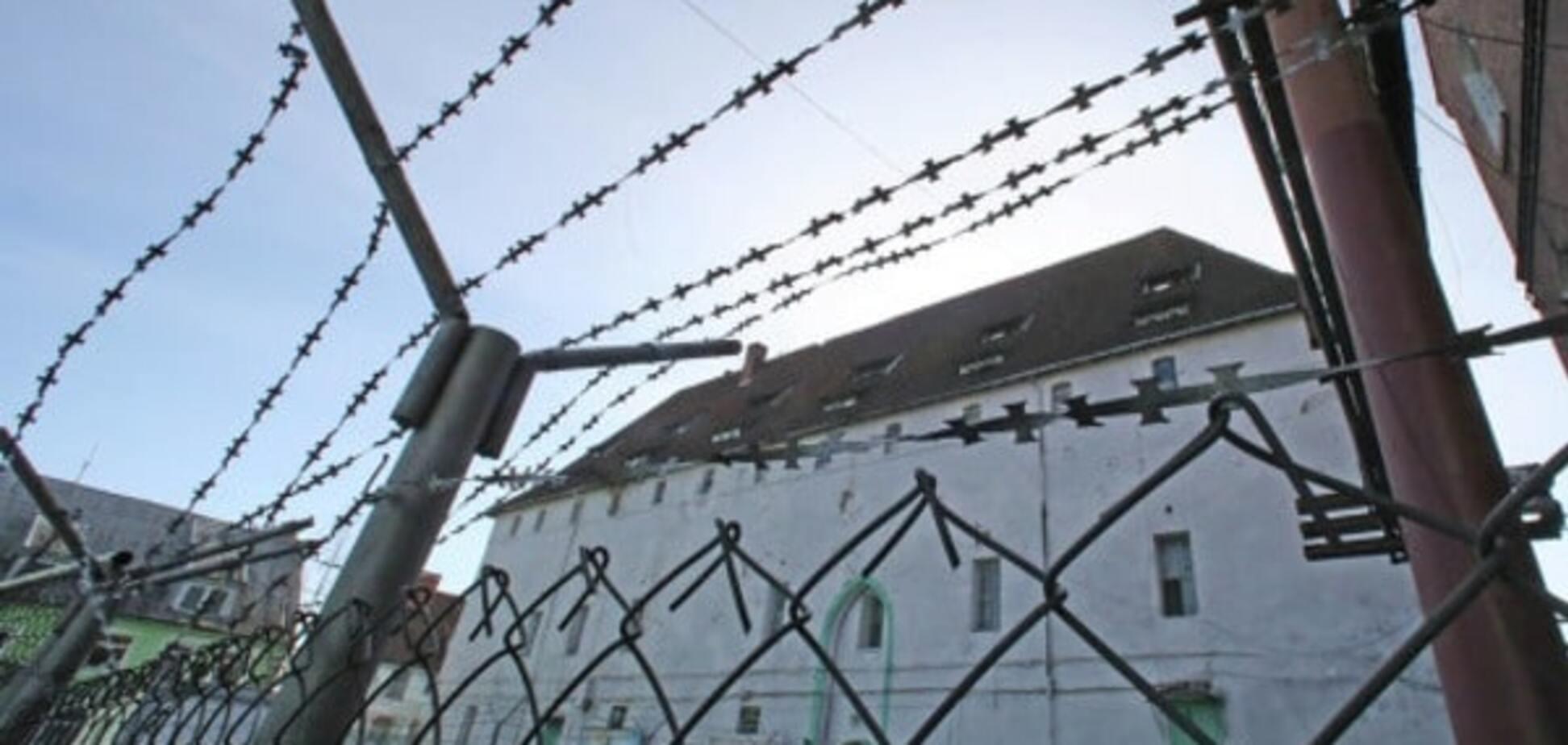 Процес пішов: у поліції анонсували зміни 'закону Савченко'