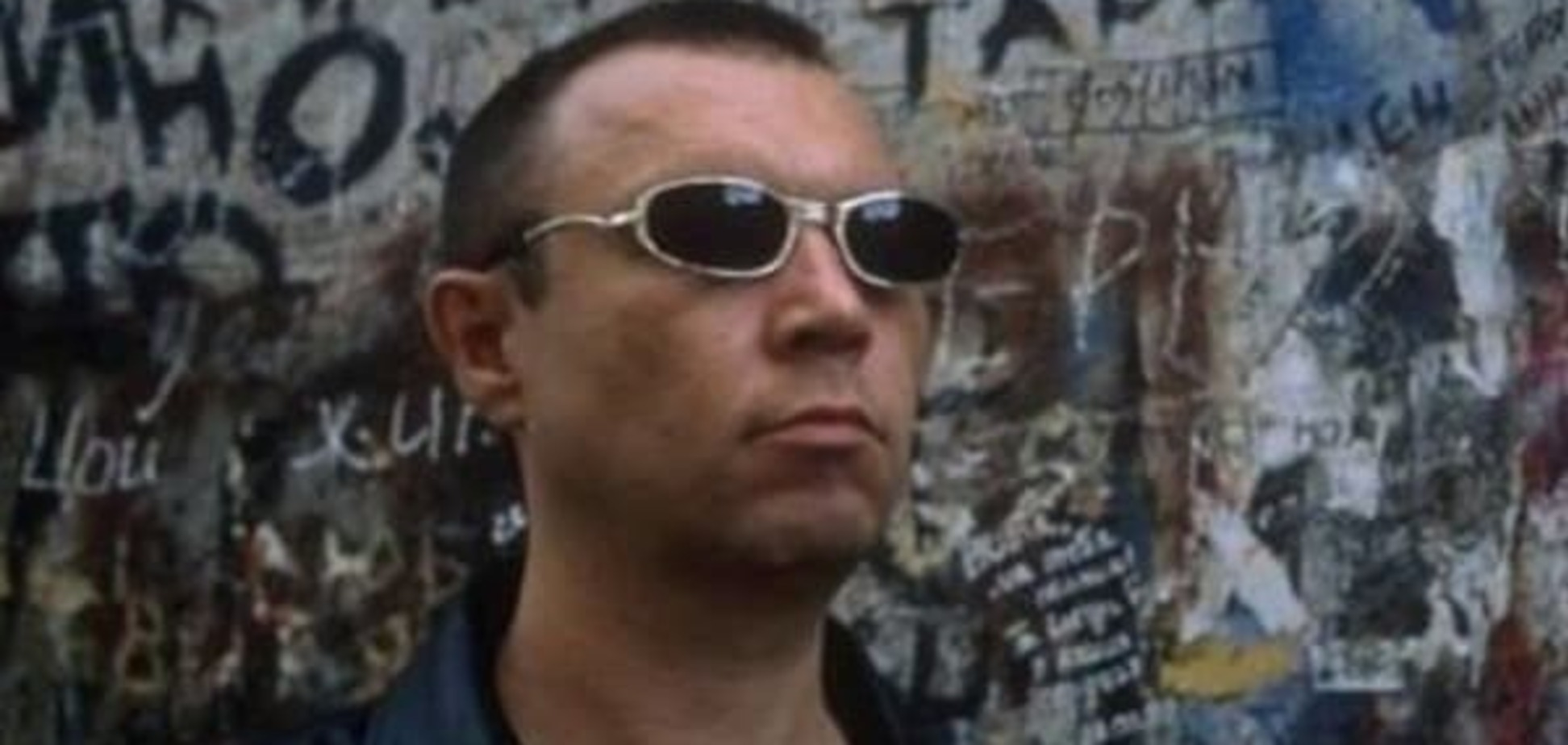 У Росії не підтвердили інформацію про смерть Пелевіна