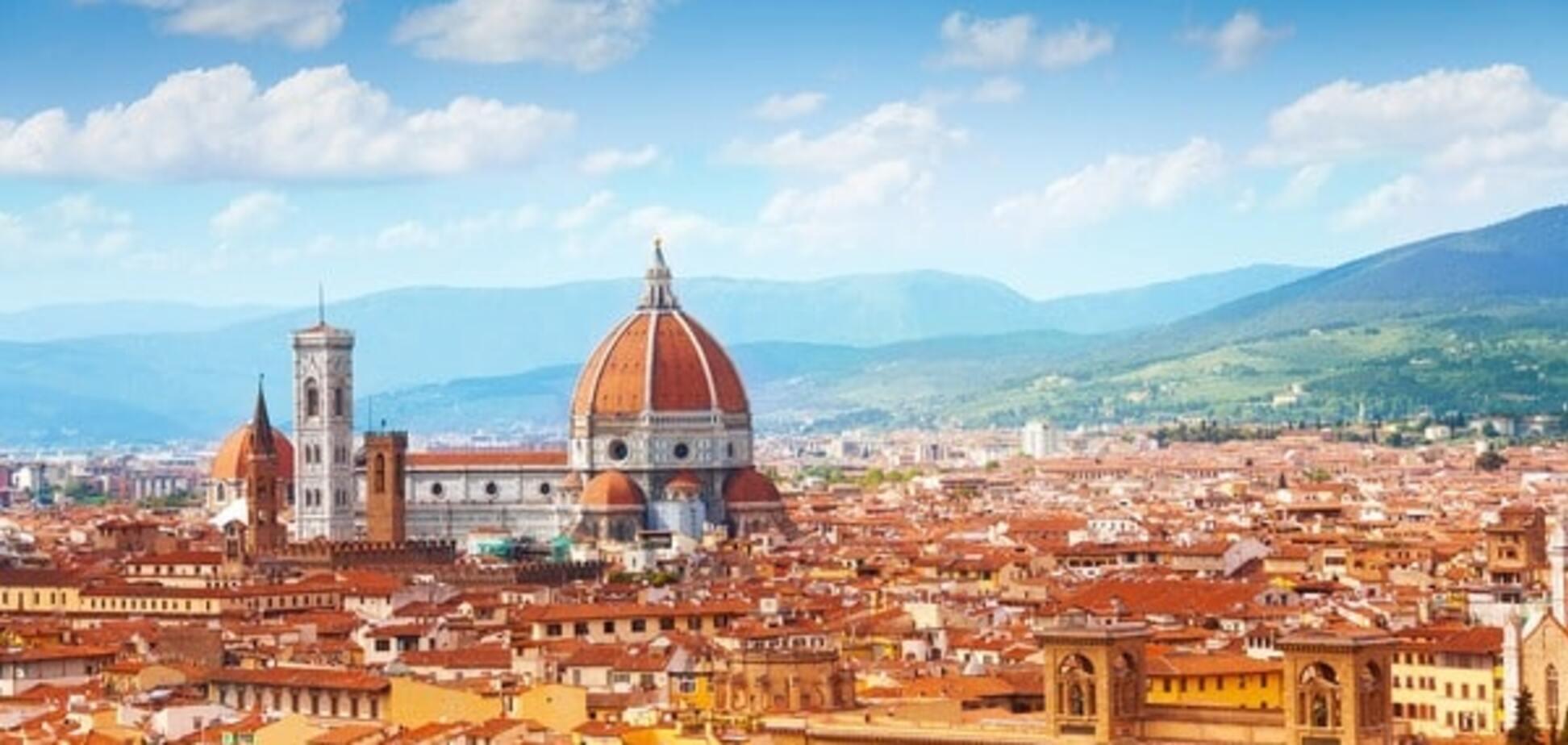 Неизведанная Флоренция: интересные места, которые знают только местные