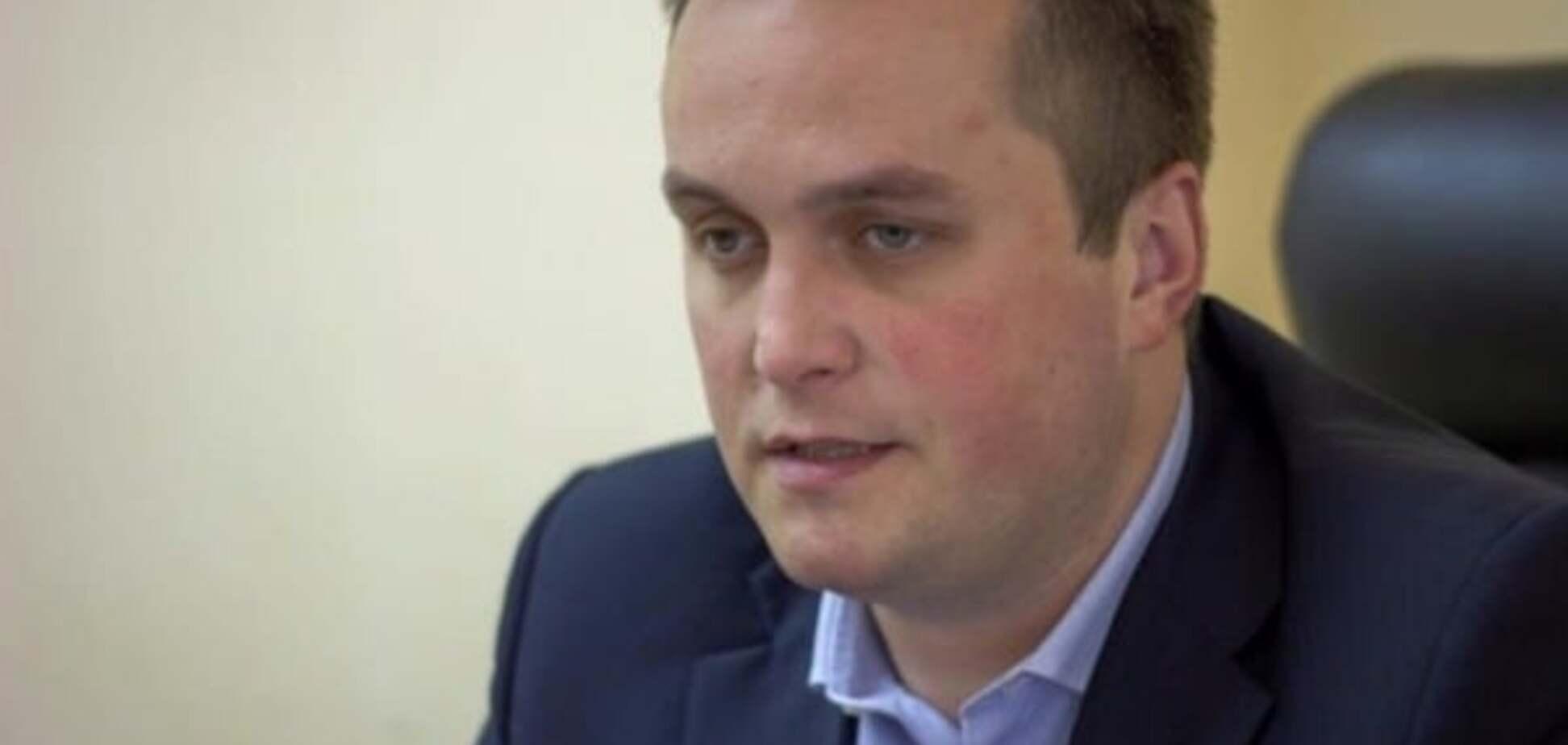 У САП зайнялися збором інформації щодо причетності 10 нардепів до корупційних схем
