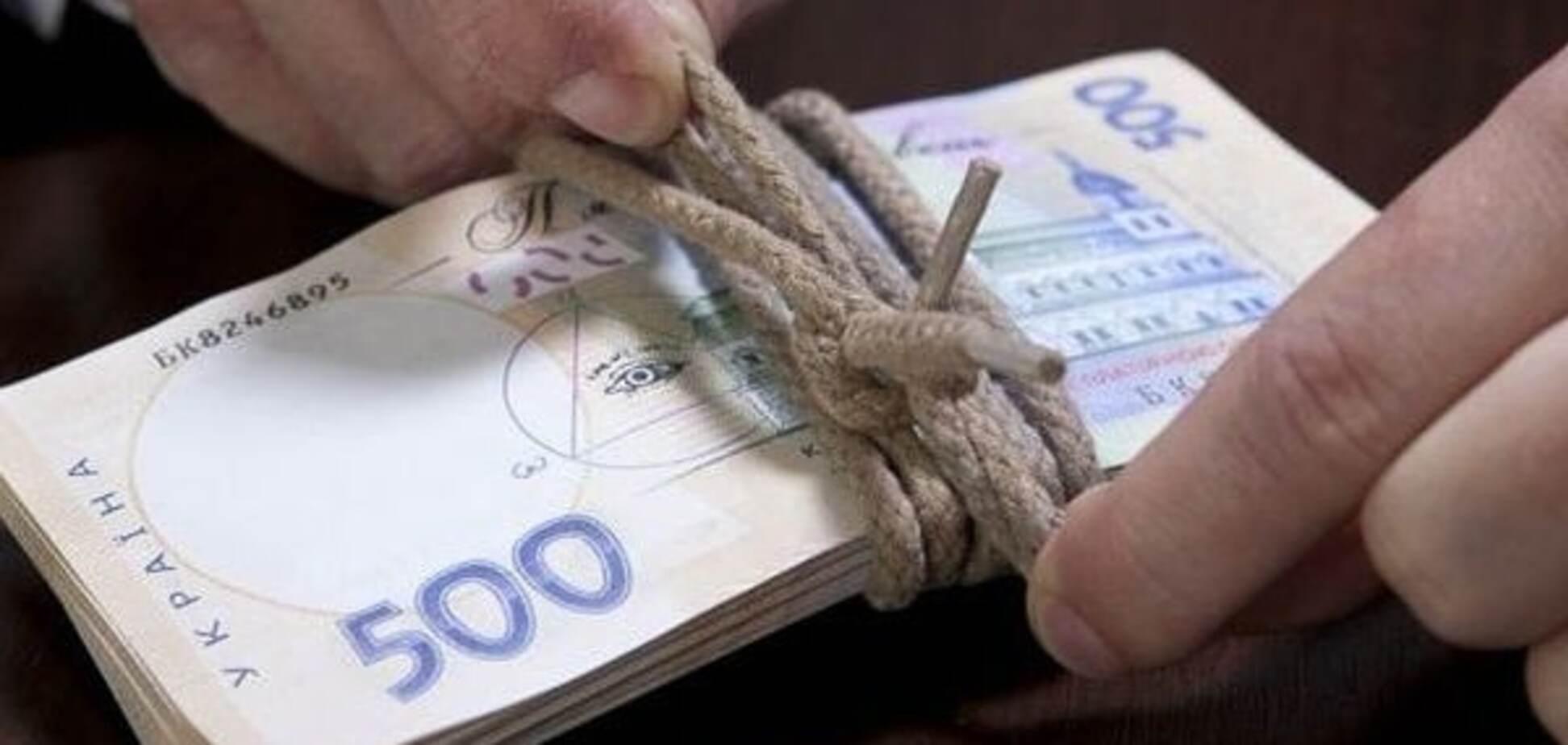 'Кошки-мышки' Налогового кодекса: Минфин расставил капканы украинскому бизнесу