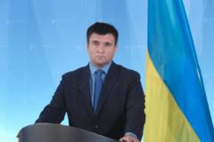Україна та Польща домовилися дослідити події Волинської трагедії