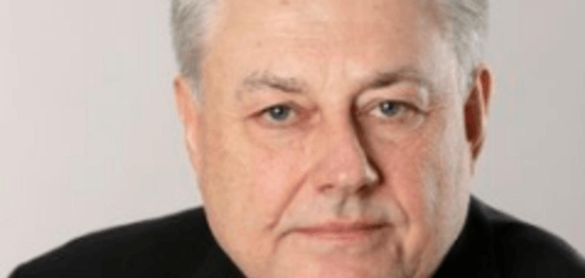 Наблюдателям на выборах в Госдуму в Крыму грозит уголовная ответственность - Ельченко
