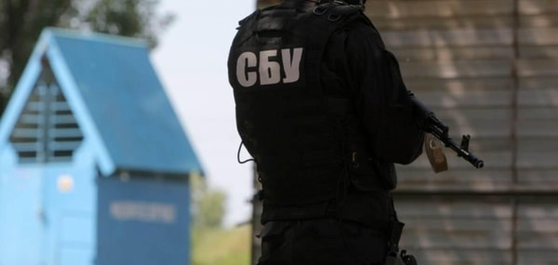 В СБУ объяснили, почему выдали России беженку из Дагестана