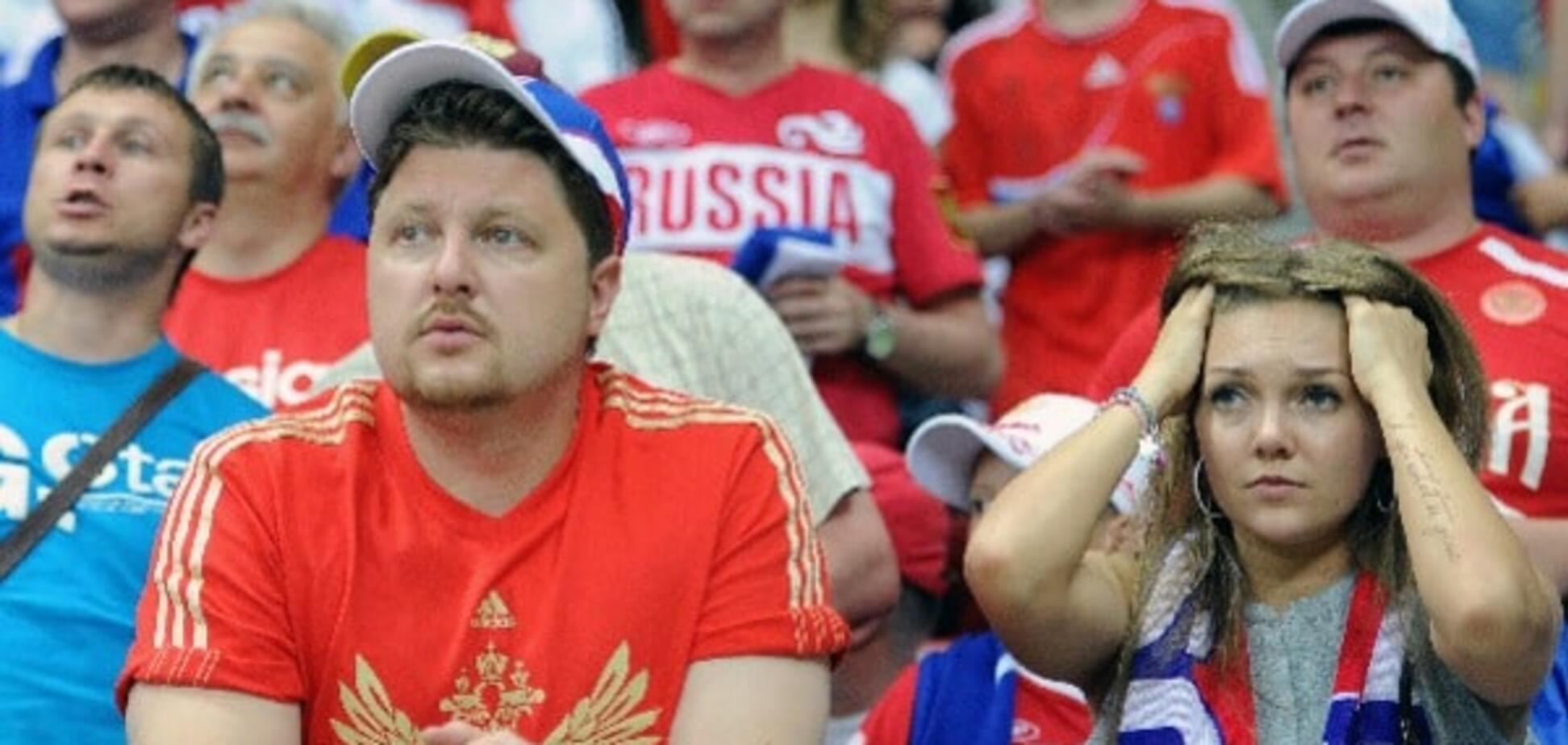 Росіян застерегли від участі у 'кримських' виборах у Держдуму
