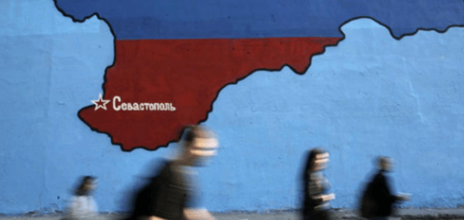 Нелегітимні вибори в Криму: як і коли реагуватиме світ