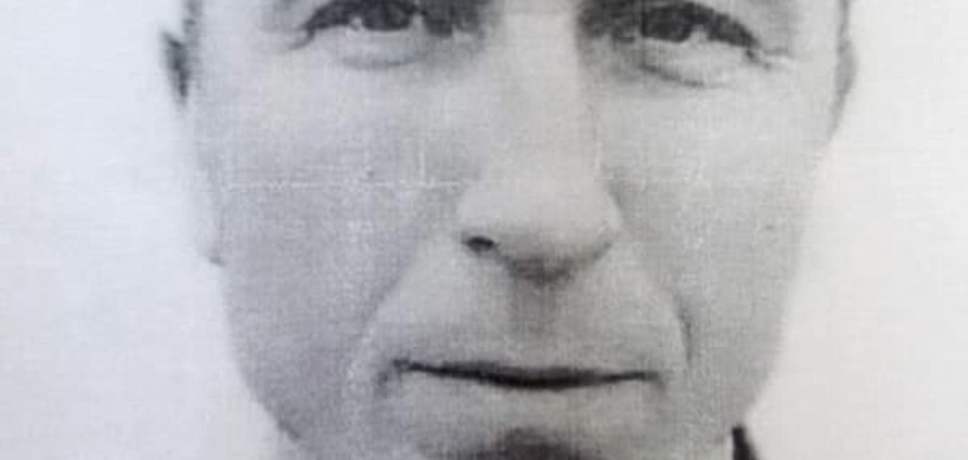 Дезертира, який розстріляв бійців АТО, затримали біля Щастя