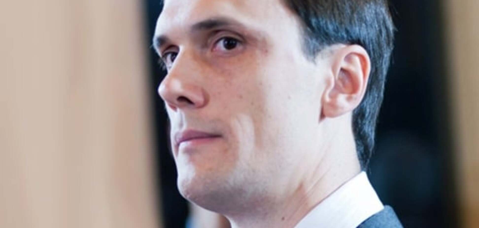 Глава правління 'Інтера' пішов у відставку