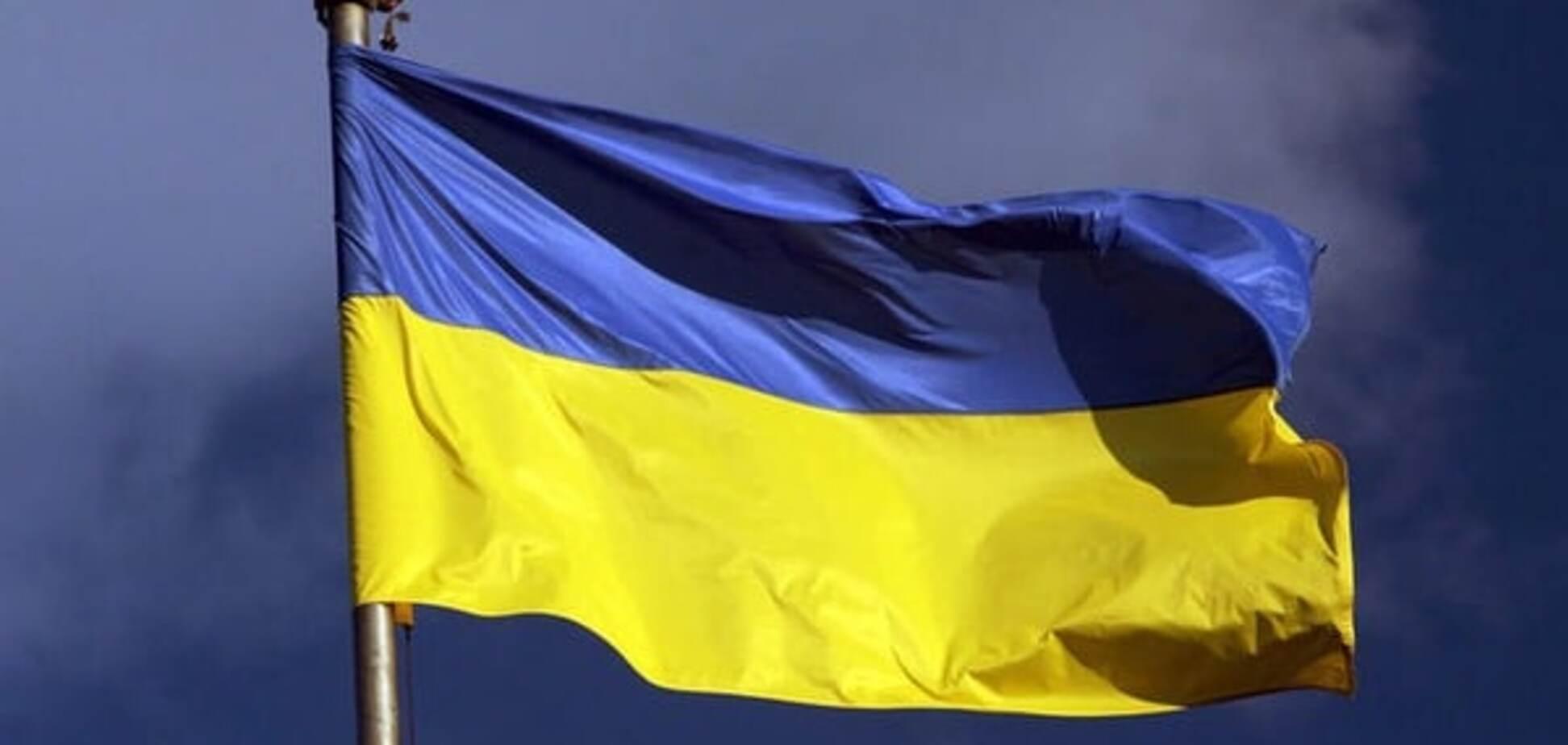 Вызов времени: в Carnegie Europe объяснили, прошла ли Украина точку невозврата