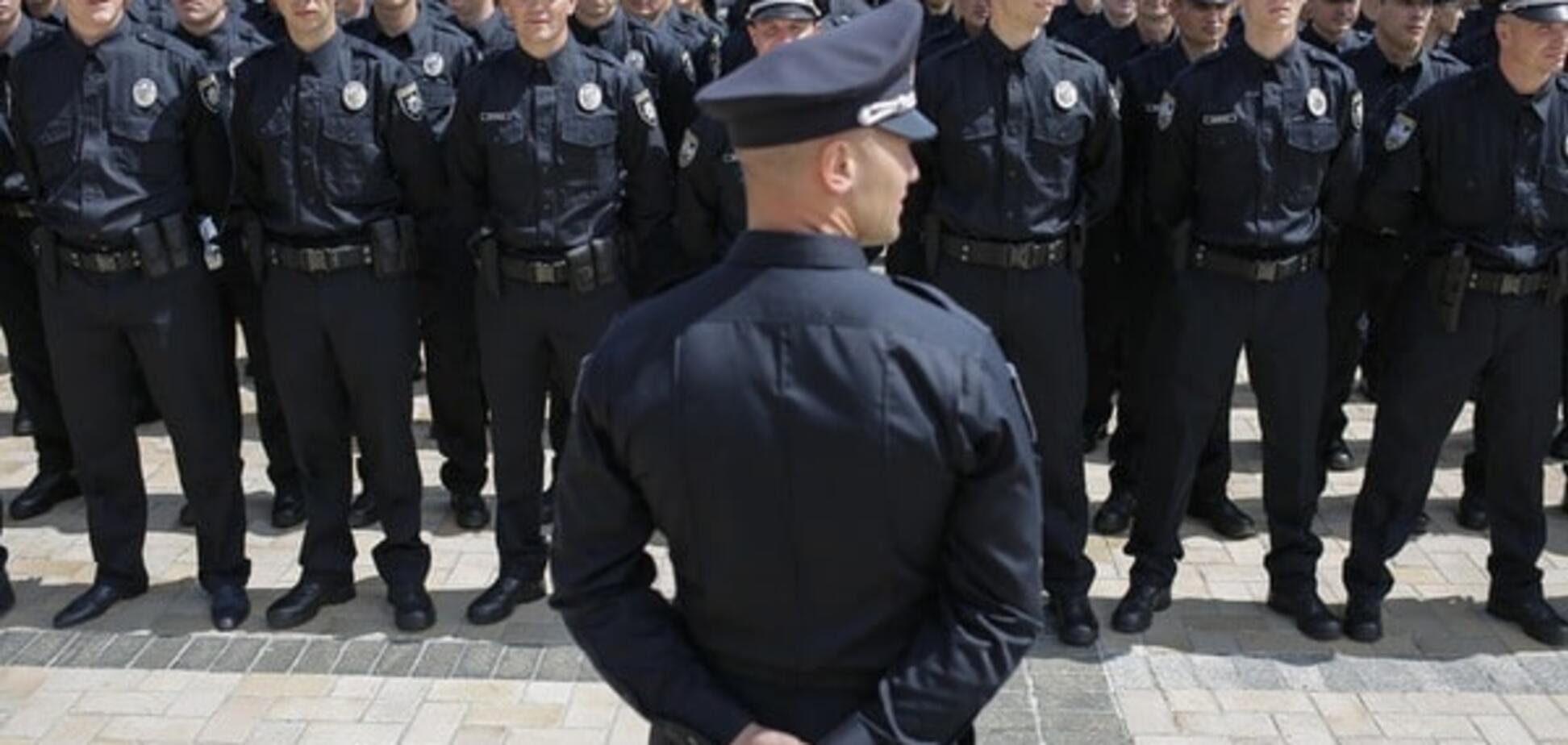 Провал реформы МВД: одного из руководителей силового ведомства скоро отправят в отставку
