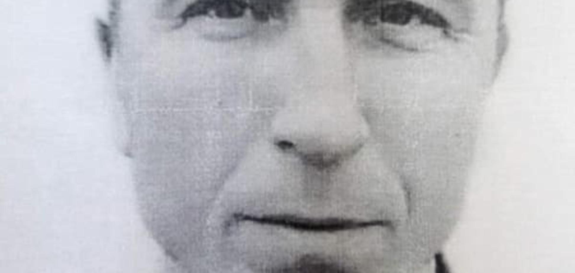 Дезертиру, який убив двох бійців АТО на Донбасі, загрожує довічний термін