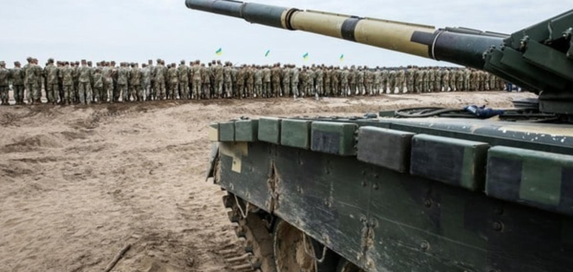 Донбассу никуда не деться от судьбы Приднестровья