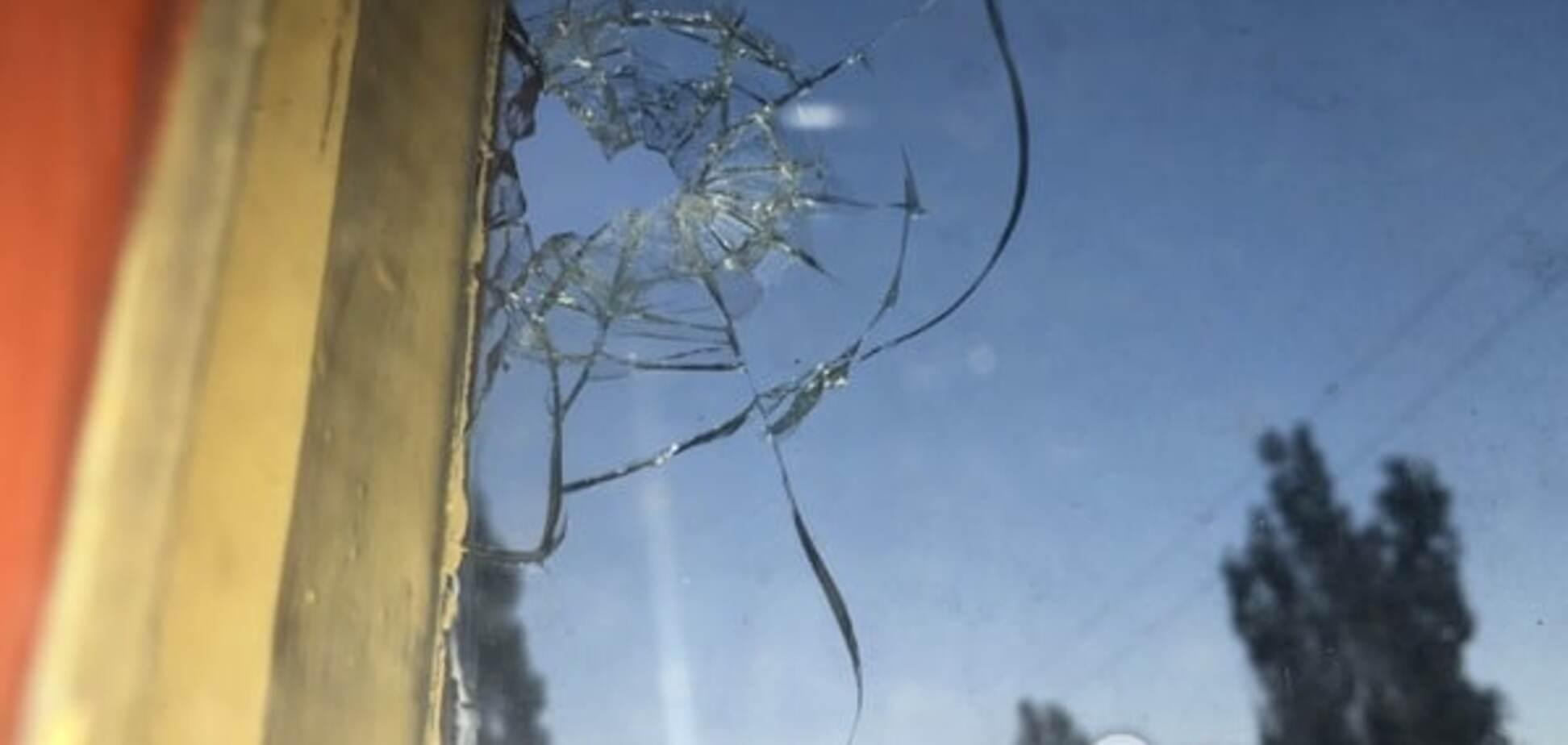 Небезпечне сусідство: жителів Києва тероризує 'русанівський стрілок'