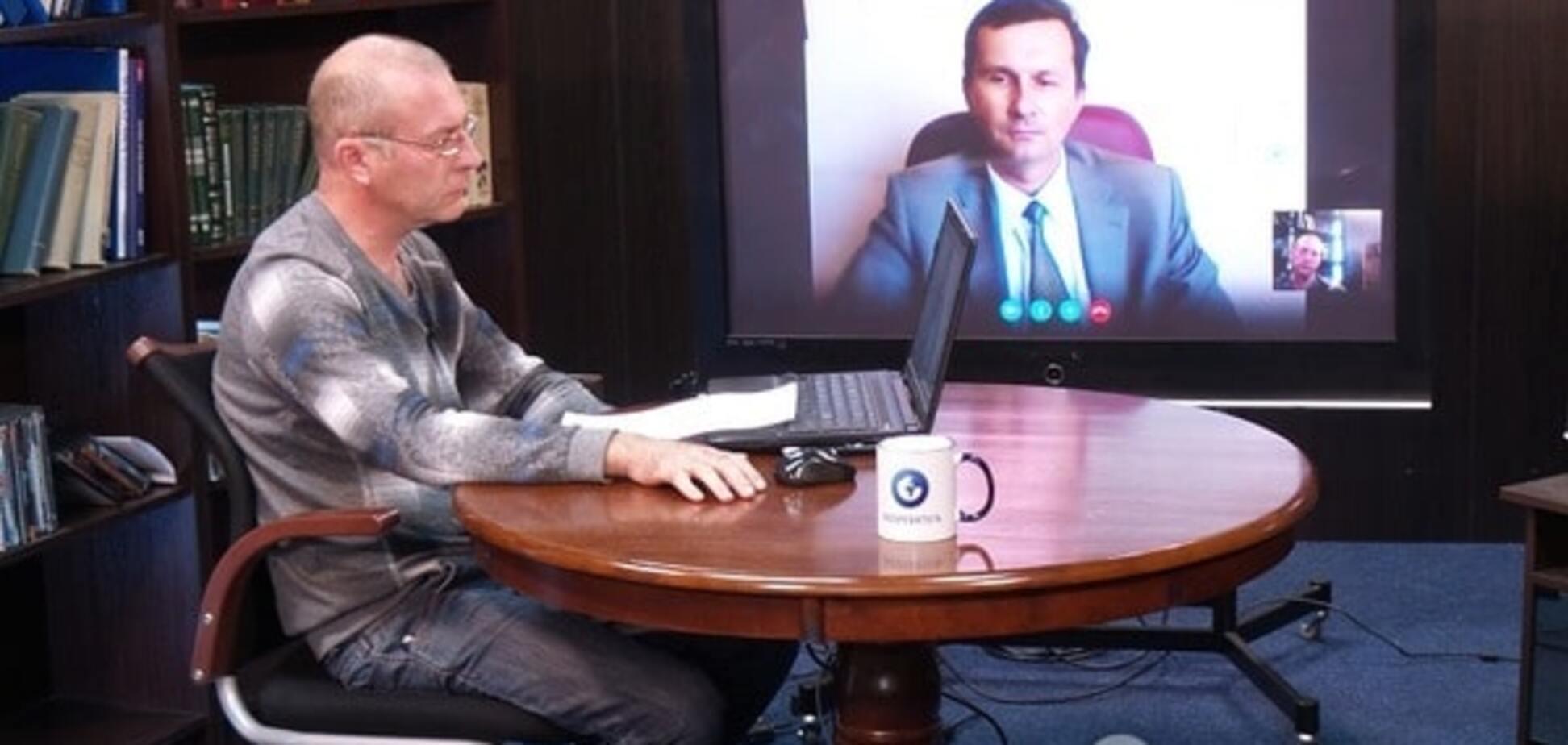 Следующий транш: Жалило объяснил, чего ждет МВФ от Украины
