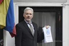 'Юридический тупик': суд в Швеции оставил в силе ордер на арест основателя WikiLeaks