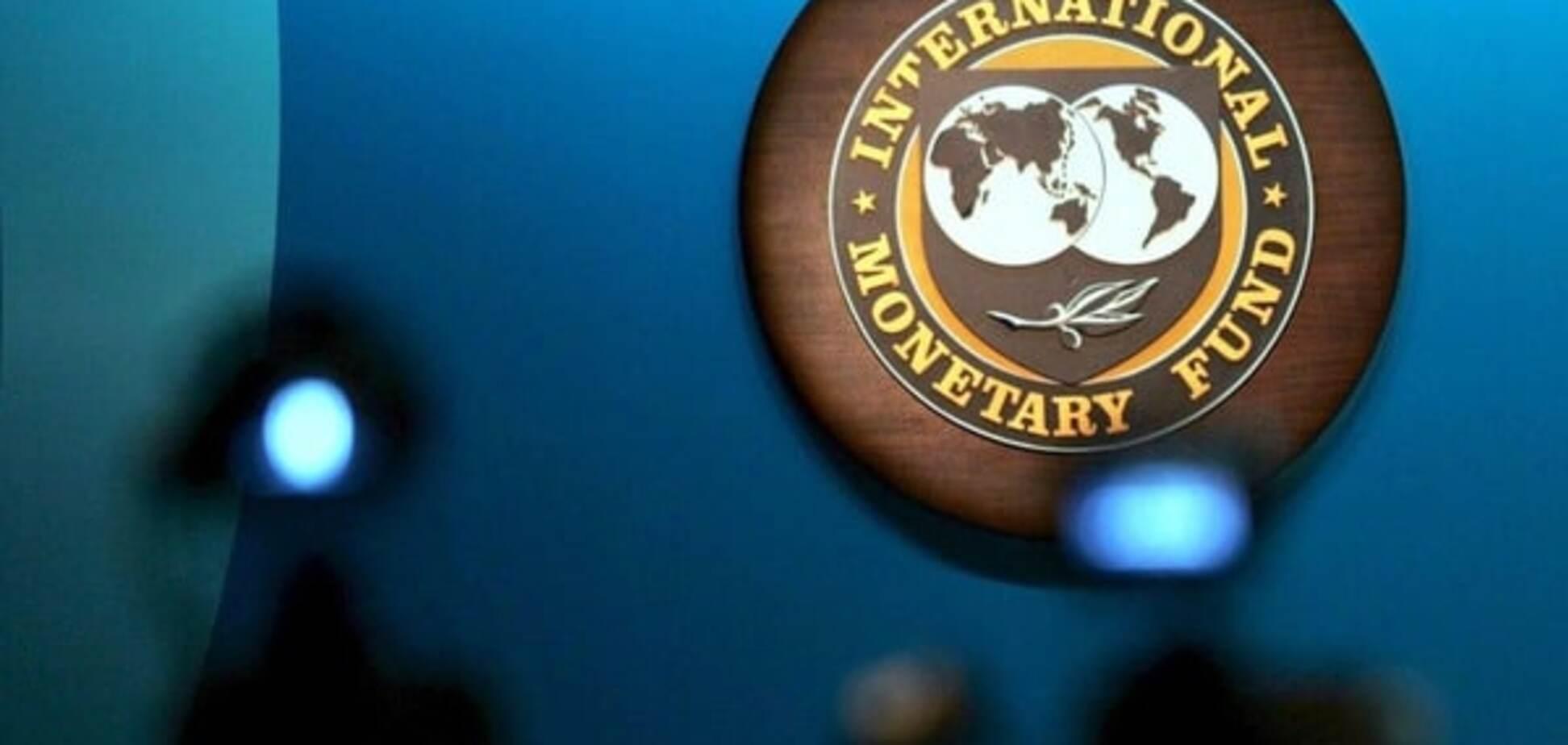 Маячки МВФ: что требуют от Киева кредиторы ради новой порции денег