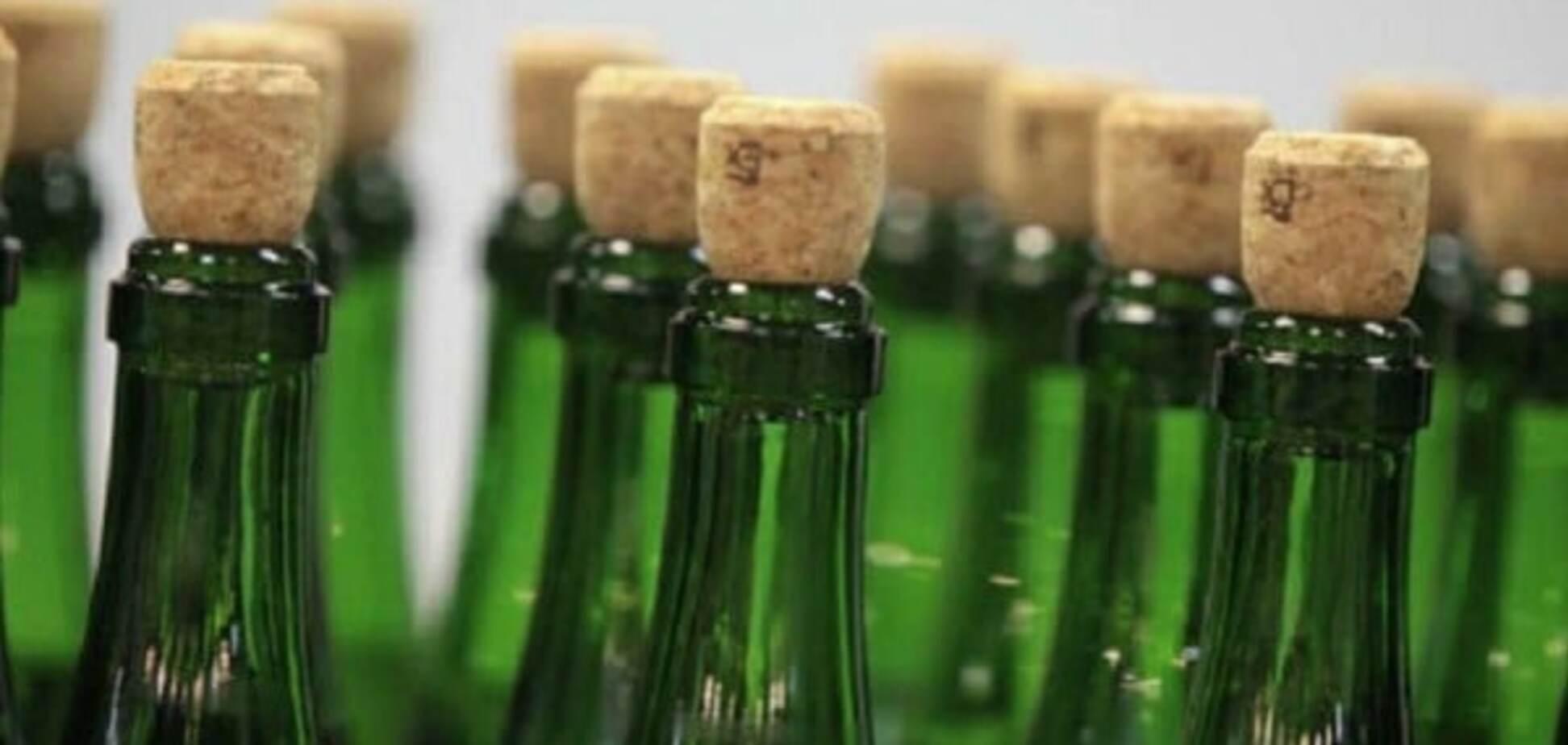 В Україні на 30% зростуть акцизи на алкоголь і сигарети