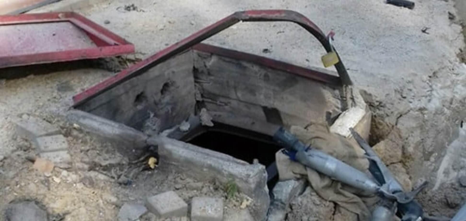 В Хмельницкой области прогремел взрыв на автозаправке: есть погибший