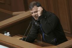 Втратили $167 млн: Ляшко розкритикував владу за провал у поверненні грошей Лазаренка
