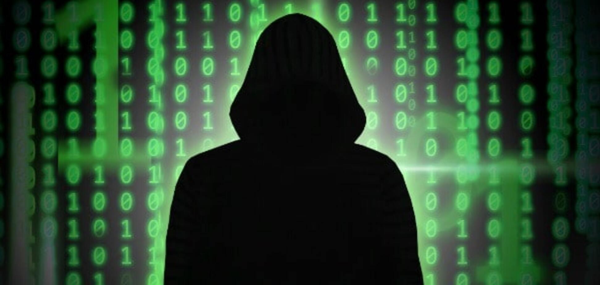 До Польщі надійшов запит про екстрадицію у США хакера з України