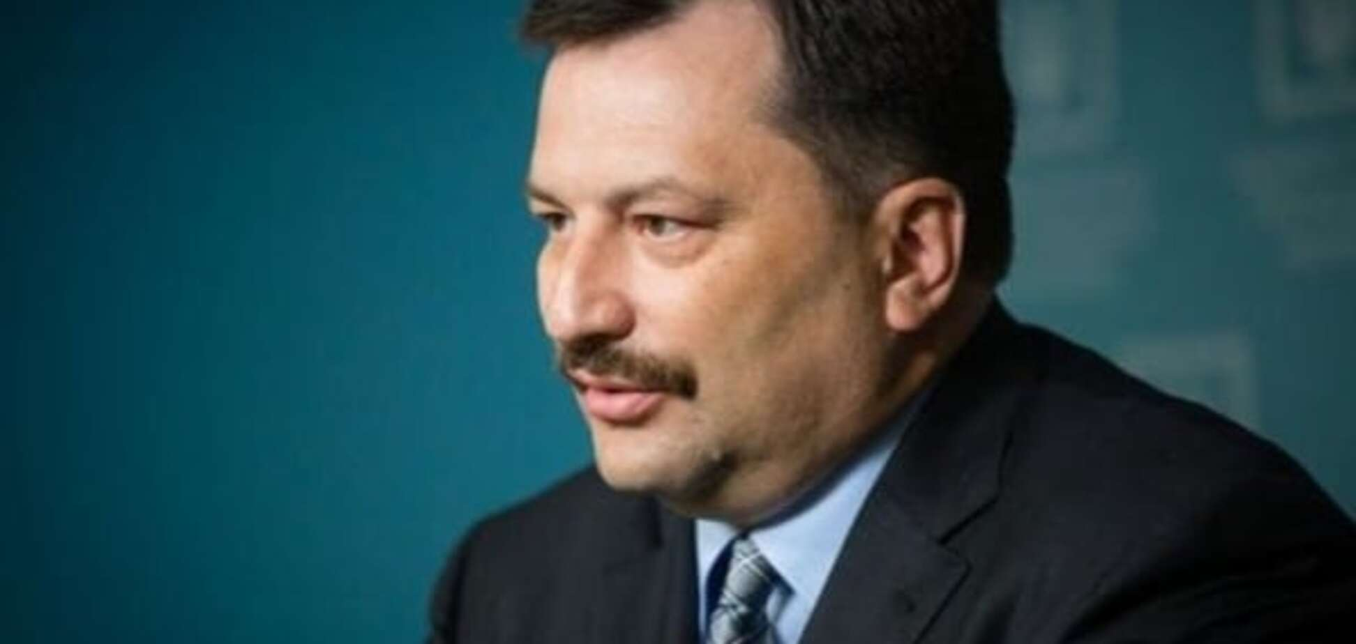 Гибель Таранова: полиция открыла уголовное производство